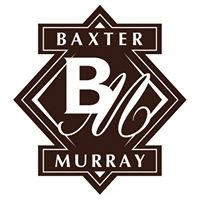 Baxter Murray Creative Chocolate
