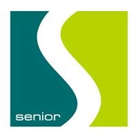 Senior Internet Ltd