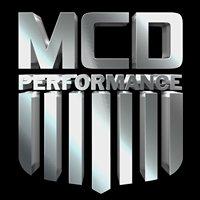 MCD-Performance