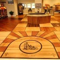Ron-Del Floor Service, Inc.