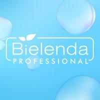 Cosmetica Profissional Bielenda Portugal