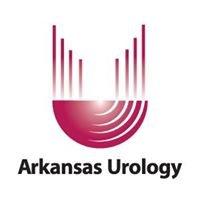 Arkansas Prostate Cancer Center