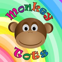Monkey Tots soft play hire