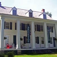 Saratoga County Historical Society