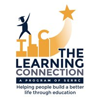 The Learning Connection - TLC - a program of SERRC