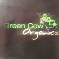 Green Cow Organics Meat and Poultry