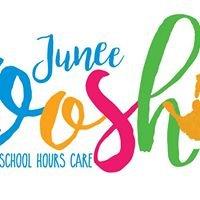 Junee OOSH