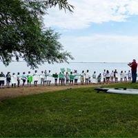 Green Ribbon Coalition for Ohio's Lake Erie Shore