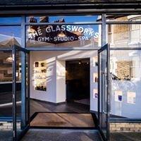 The Glassworks Health Club