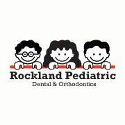 Rockland Pediatric Dental & Orthodontics