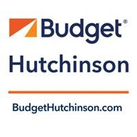 Budget Car and Truck Rental of Hutchinson