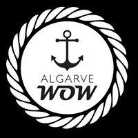 Algarve WOW