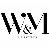 Jonathan Woodward hair and beauty concept salon
