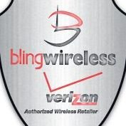 Bling Wireless