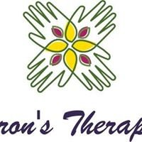 Caron's Holistic Therapies