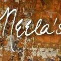 Neela's