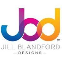 Jill Blandford Designs
