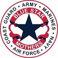 Blue Star Mothers Oklahoma Chapter 20