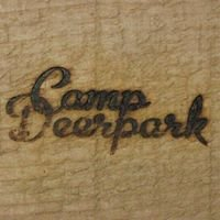 Camp Deerpark
