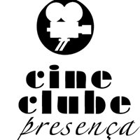 Cineclube Presença