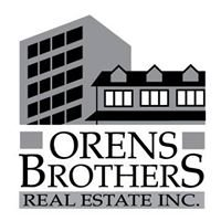 Orens Brothers Real Estate Inc.