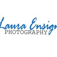 Laura Ensign Photography