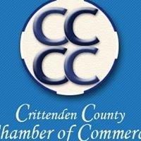 Crittenden Co. Chamber of Commerce