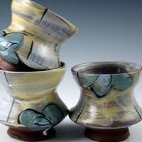 Empty Vessel Pottery