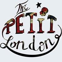 The Petit London - Street Food et Rock'n'Roll