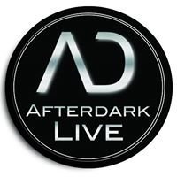 Afterdark Live