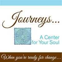 Journeys A Center for Your Soul