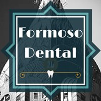 Formoso Dental