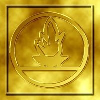 Pranic Healing Philippínés