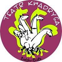 Teatr Pracownia Kwadryga