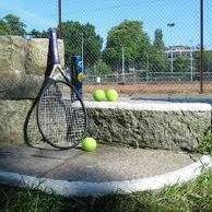 Grafton Tennis & Squash Club