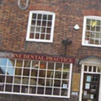 Bourne Dental Practice