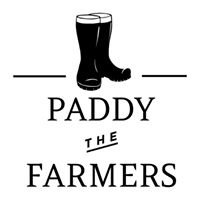 Paddy the Farmers
