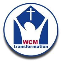 Wayside Cross Ministries