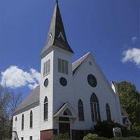 Orange United Methodist Church