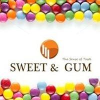 Sweet & Gum