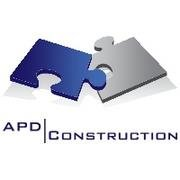 APD Steel Buildings and Construction