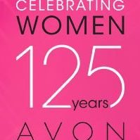 Avon Independant Consultant-Amy Frailey