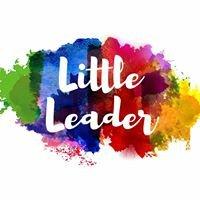 Little Leader Chewables