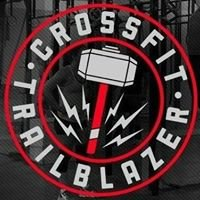 CrossFit Trailblazer