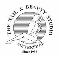 Meyersdal Nail & Beauty Studio