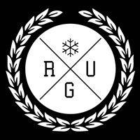 RGUsnow