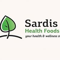 Sardis Health Foods