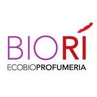 Biori' Pesaro