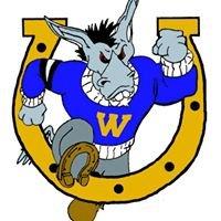 Woodrow Wilson Senior High