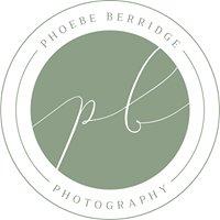 Phoebe Berridge Photography